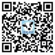佳宝乳业3D旋转木马抽奖送1-100元微信红包奖励