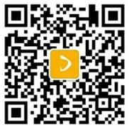 D客小站有奖问卷答题抽奖送1-100元微信红包奖励