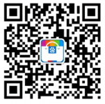 百度手机助手app下载抽奖送1-100元微信红包奖励