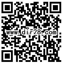 新浪棋牌游戏app斗地主升2级送1元微信红包奖励