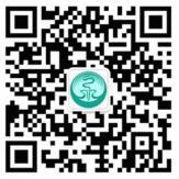 龙泉旅游十佳评选投票抽奖送最少1元微信红包奖励