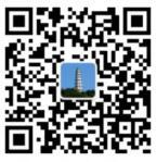苍溪县委每天19点答题抽奖送最少1元微信红包奖励