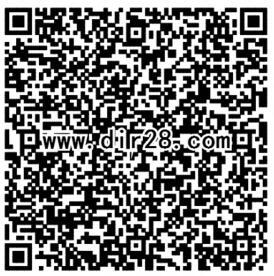 王者荣耀乘风破浪app手游试玩送1-4元微信红包奖励