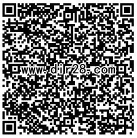 征途国战进行时app手游试玩送2-22元微信红包奖励