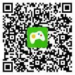 360悬赏军师联盟app手游试玩送0.5-6元现金红包奖励