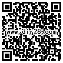 龙之谷新职业登场app手游试玩送6-88个Q币奖励