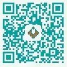 滁州北京城建百家姓抽奖送最少1元微信红包奖励