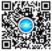 广电运通18岁周年福利抽奖送最少1元微信红包奖励