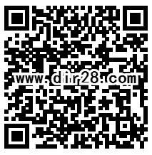 QQ飞车app手游预约抽奖送1-8888个Q币奖励