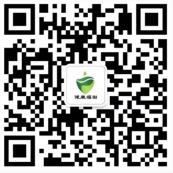 健康福田每天10点答题抽奖送最少1元微信红包奖励