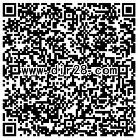 欢乐球吃球app手游下载抽奖送88-188元微信红包奖励