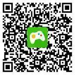 360悬赏4个活动app试玩送0.5-22.5元现金红包奖励
