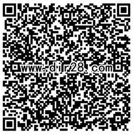 征途新一期国战app手游试玩送2-22元微信红包奖励