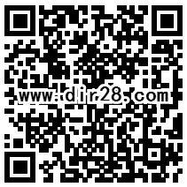 龙之谷最强职业登场app手游试玩送6-88个Q币奖励