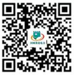 国网冀北电力用电知识抽奖送1-100元微信红包奖励