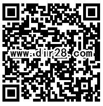 火影忍者夏日新版app手游试玩送8Q币,抽奖送Q币奖励