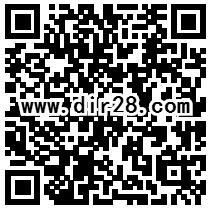 剑侠情缘行侠献大礼app手游试玩送2-12个Q币奖励