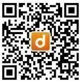 当乐驯龙三国新一期app试玩送3-10元微信红包奖励