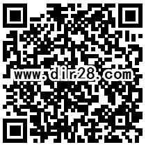 皇室战争2V2狂欢app手游登录送1-188个Q币奖励