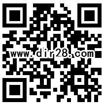 微博下载天气通登录送0.1-2000元支付宝现金奖励