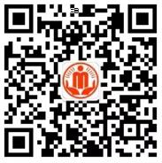 巴中民政答国防双拥知识抽奖送最少1元微信红包奖励