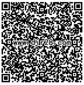 皇室战争称霸全球app登录送2-188元微信红包奖励