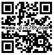 QQ理财通工资理财送5-15元话费券奖励 可充话费抵扣