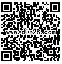 弹弹堂公测来袭app手游试玩送2-20个Q币奖励