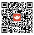 圣贤财富双重福利摇钱树抽奖送1-8元微信红包奖励