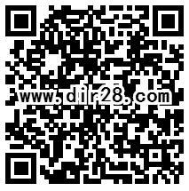 剑侠情缘藏剑长歌app手游试玩送2-12个Q币奖励
