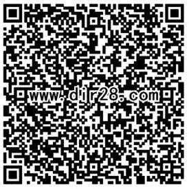 天龙八部乔帮主app抽奖送1-66元微信红包奖励
