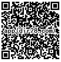 弥勒麻将app对局8局送2-20元微信红包和手机话费奖励