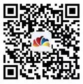 国海证券服务号航海寻宝抽奖送最少1元微信红包奖励