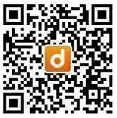 当乐下载玩梦间集app手游升级送3-7元微信红包奖励
