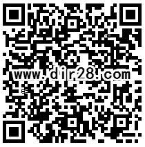 英雄战歌光系英雄卡app手游抽奖送5-66个Q币奖励