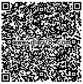 梦幻诛仙灵音殿出击app手游试玩送5元微信红包奖励
