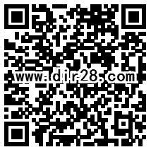 部落冲突攻城季app手游登录送2-188个Q币奖励