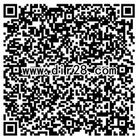 热血传奇新较量app手游试玩送3-40元微信红包奖励