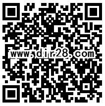 手Q棋牌阳光海滩狂欢app手游抽奖送1-10个Q币奖励