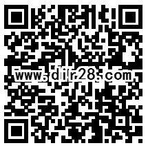 中国联通助力学子放飞梦想送1G中国联通手机流量奖励