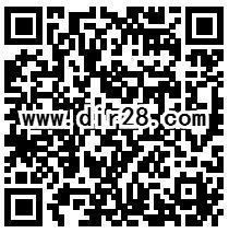 手q端剑侠情一剑情缘app手游试玩送2-12个Q币奖励