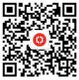 中业兴融每天3波摇福利抽奖送最少1元微信红包奖励