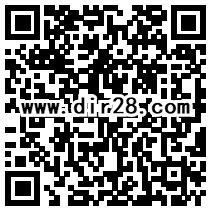 龙之谷国庆专服app手游试玩抽奖送1-88个Q币奖励