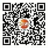 南海普法规范商品房抽奖送1-5元微信红包奖励 附答案