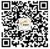 泰州微视听app下载答题抽奖送1-88元微信红包奖励