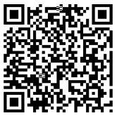 中青看点app下载注册100%送最少1元微信红包奖励