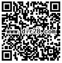 火影忍者二代火影登场app手游抽奖送4-50个Q币奖励