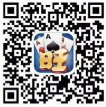 旺旺棋牌app游戏试玩1局可领取1-10元微信红包奖励
