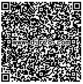寻仙暖冬骑宠节app手游试玩领取1-6元微信红包奖励