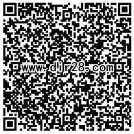 轩辕传奇半年庆狂欢手游登陆领取1-90元微信红包奖励